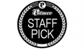 Staff Pick