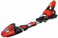 Tyrolia Pro 14 Red