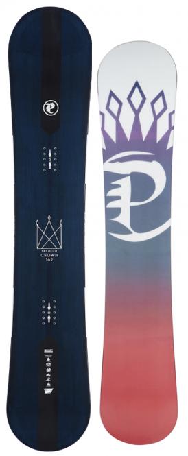 Crown 162