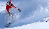 Freestyle/All Mountain